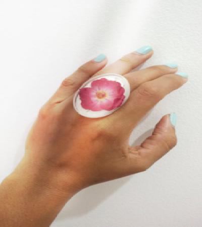 anillo-rosa-china