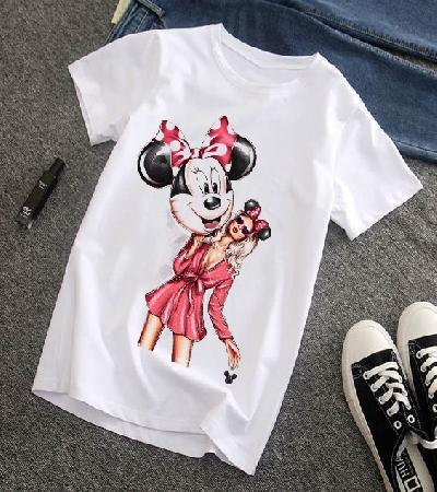 Camisa Blanca Sylvia