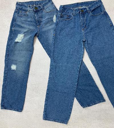 Jeans Cartagena